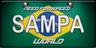 AMLP SAMPA
