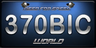 AMLP 370BIC