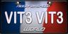 AMLP VIT3 VIT3