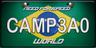 AMLP CAMP3A0