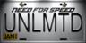 AMLP UNLMTD
