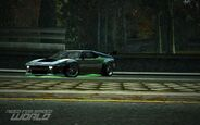 CarRelease BMW M1 Procar Treasure Hunter 3