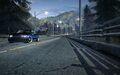 CarRelease Chrysler HEMI 300C SRT-8 Blue Juggernaut