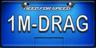 AMLP 1M-DRAG