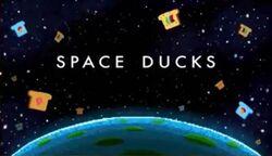 640px-Space Ducks