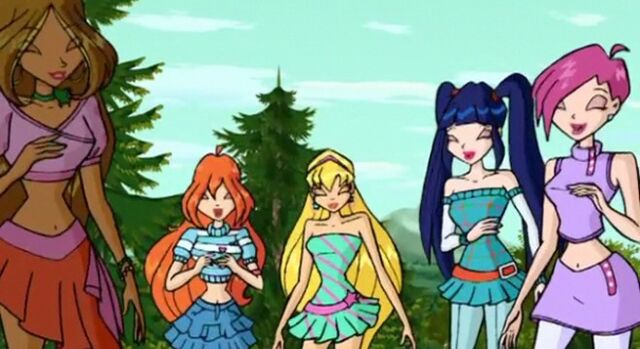 File:Winx Club slider.jpg