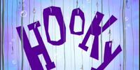 Hooky (SpongeBob SquarePants)