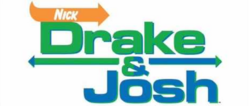 Drake-and-josh-arrow