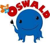 File:Oswald OLd Logo.jpg