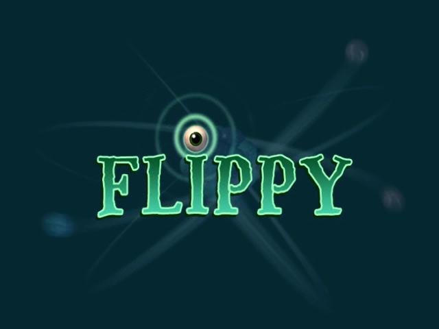 File:Flippy - Title Card.png
