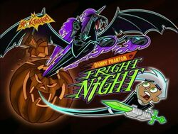 Title-FrightNight