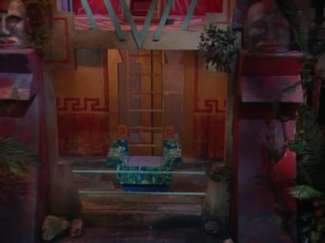 File:S1 Throne Room.PNG