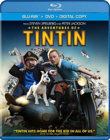 File:The Adventures of Tintin Blu Ray.jpg