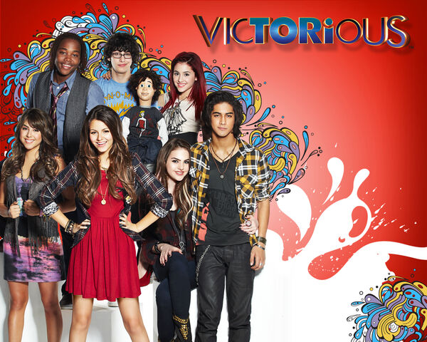 File:Victorious Wallpaper.jpg