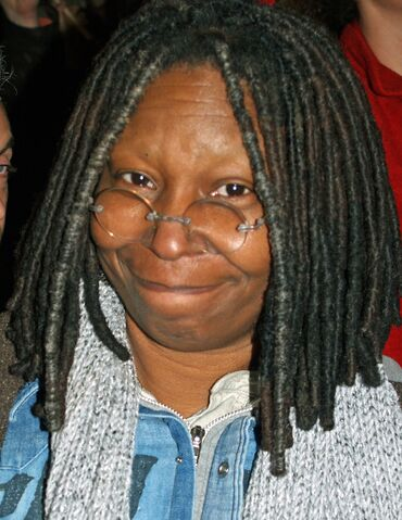 File:Whoopi Goldberg.jpg