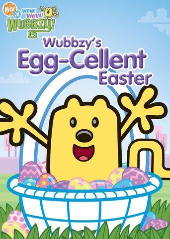File:Wow! Wow! Wubbzy! Wubbzy's Egg-Cellent Easter DVD.jpg