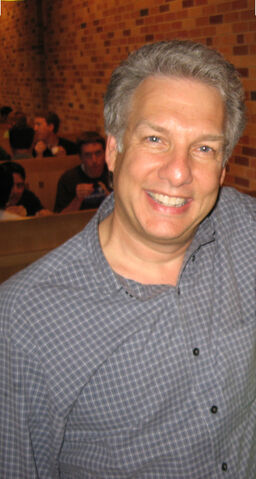 File:Marc Summers.jpg
