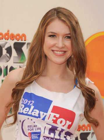 File:Nathalia KCA2012.jpg