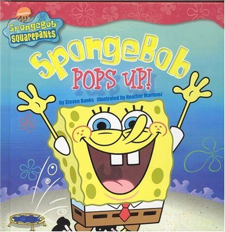 File:SpongeBob Pop Up! Book.jpg