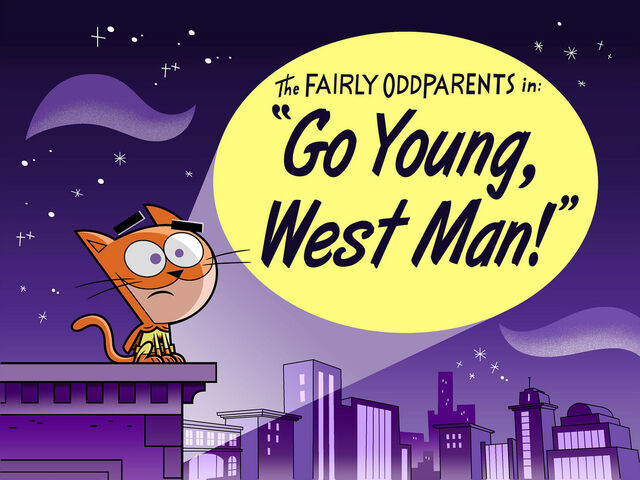 File:Titlecard-Go Young West Man.jpg