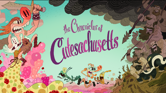 File:Title-TheChroniclesofCutesachusetts.png