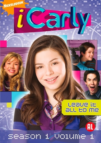 File:I Carly = V1 a.png