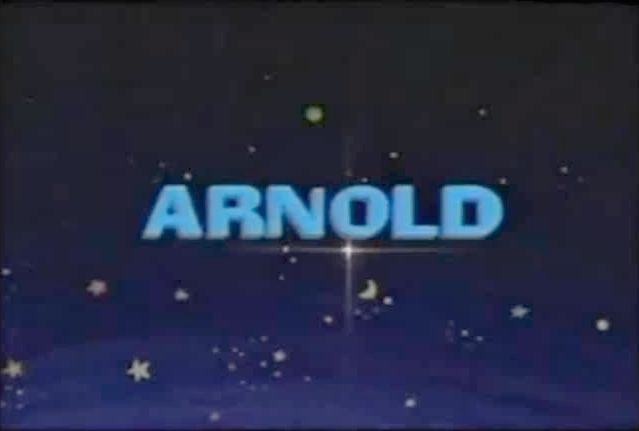 File:Arnold pilot screenshot.jpg