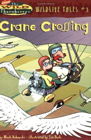 File:The Wild Thornberrys Crane Crossing Book.jpg
