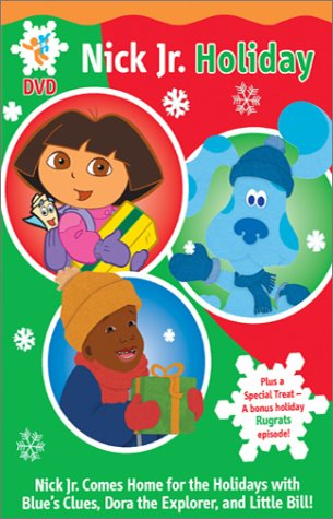 File:Nick Jr. Holiday.JPG