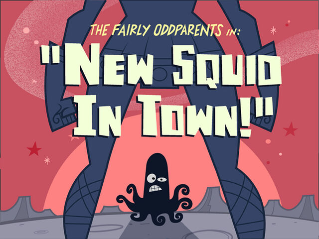 File:Titlecard-New Squid In Town.jpg