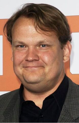 File:Andy Richter.jpg