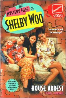 File:The Mystery Files of Shelby Woo House Arrest Book.jpg