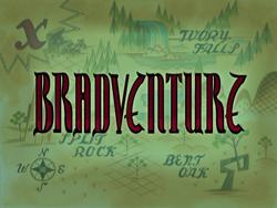 Title-Bradventure