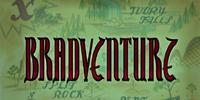 Bradventure