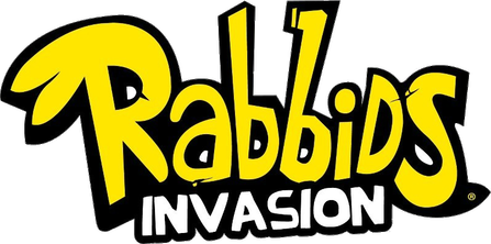 File:Rabbids Invasion logo.png