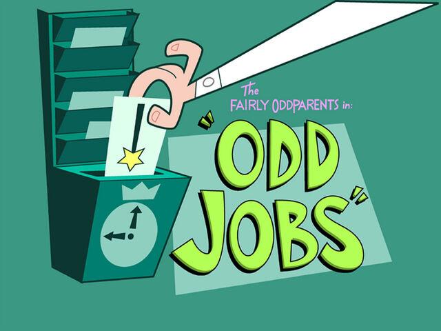 File:Titlecard-Odd Jobs.jpg