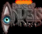 Anubis-logo