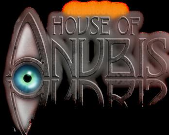 File:Anubis-logo.png