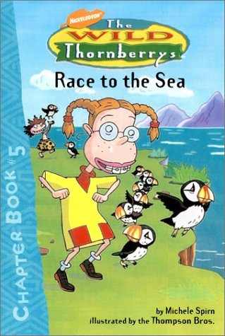 File:The Wild Thornberrys Race to the Sea Book.jpg