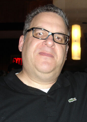 File:Jeff Garlin.jpg