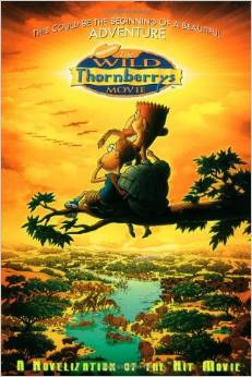 File:The Wild Thornberrys Movie Chapter Book.jpg