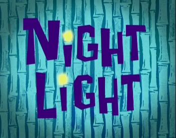 File:Nightlight.jpg