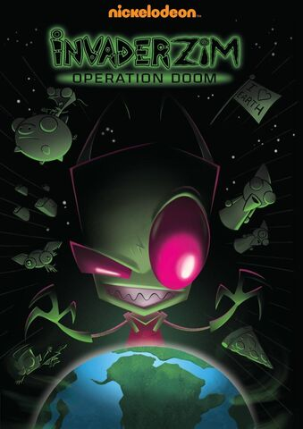 File:InvaderZim OperationDoom.jpg