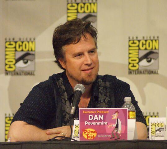 File:Dan Povenmire.jpg