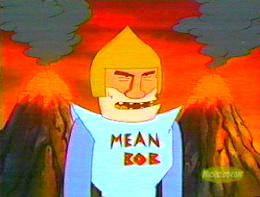 File:Mean Bob.jpg
