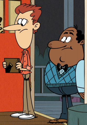 File:Clyde's dads.png