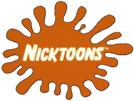 File:NicktoonsSPLAT.png