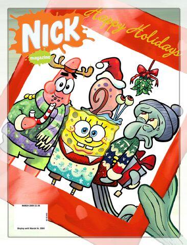 File:SpongeBobCardCoverDONERev01.jpg