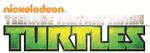TMNT logo 2