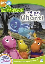BackyardigansGhostDVD